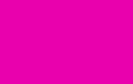 Vizions Consulting