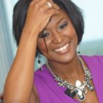Dekesha C. Williams, MBA